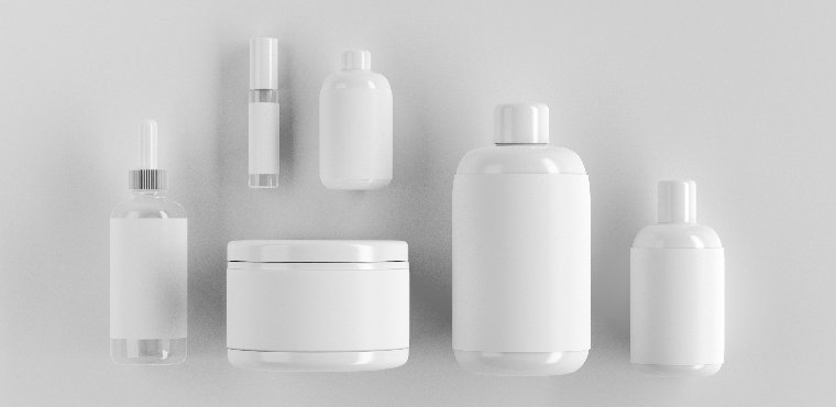 How to Source Custom Packaging for Your Skincare Product