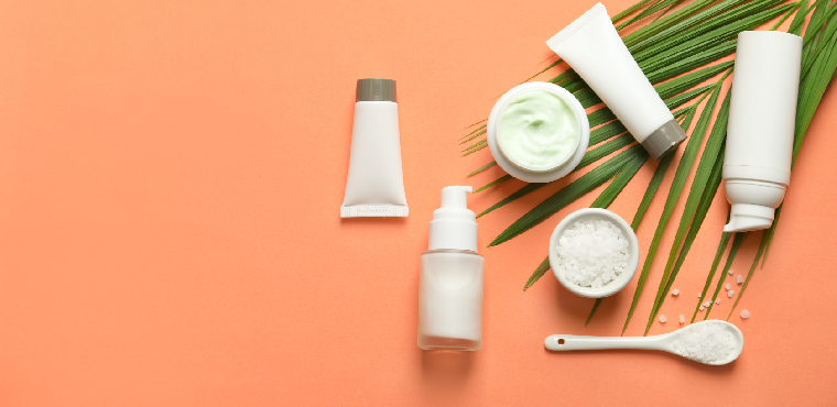 Lotion, Serum and Moisturizer; What's the Difference