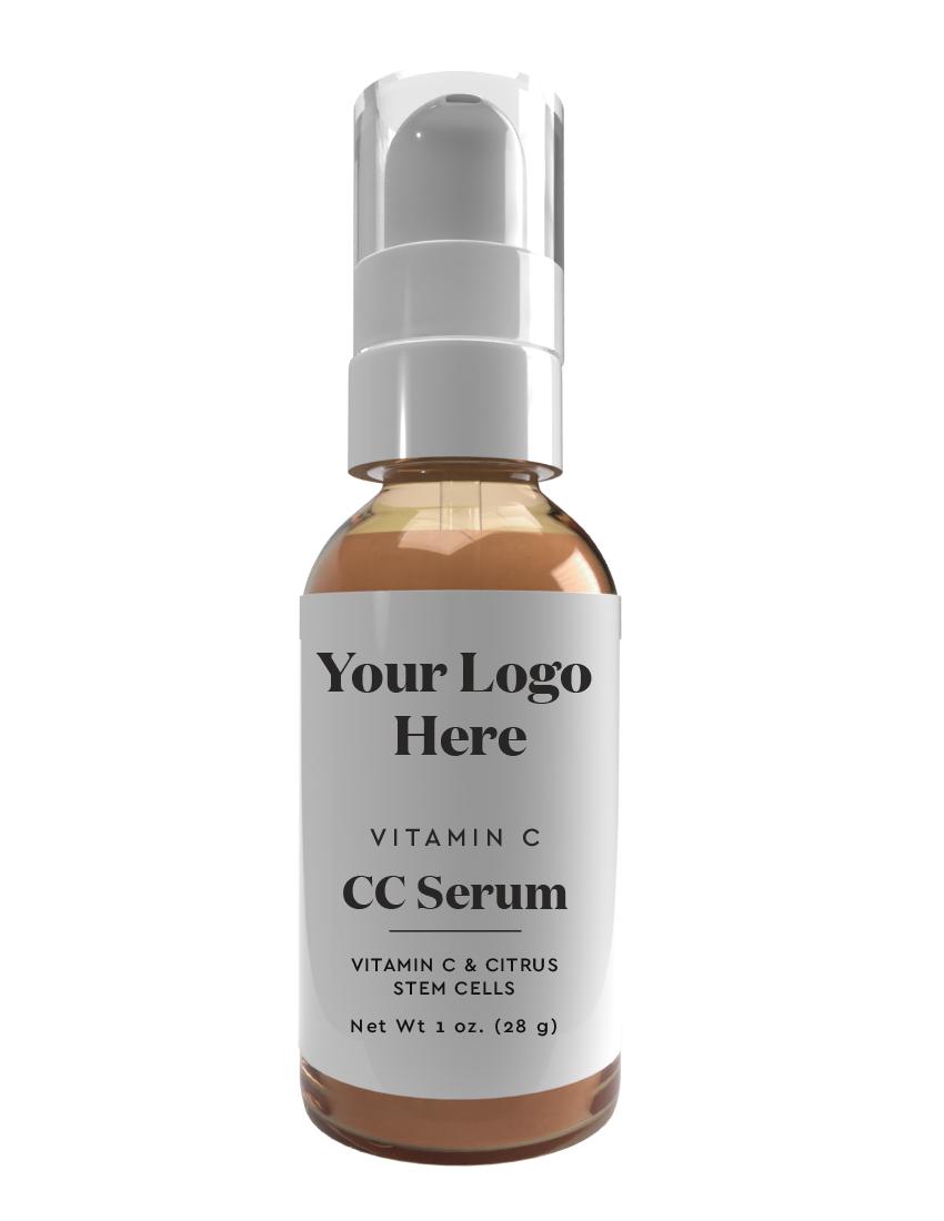 CC Serum