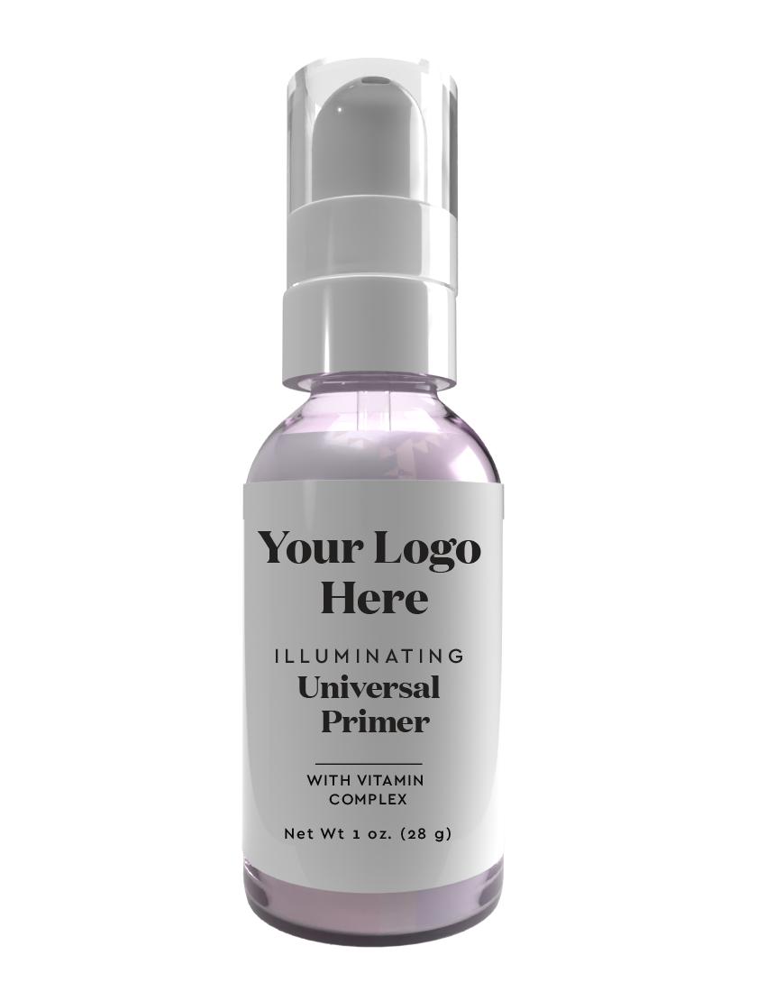 Illuminating Universal Primer
